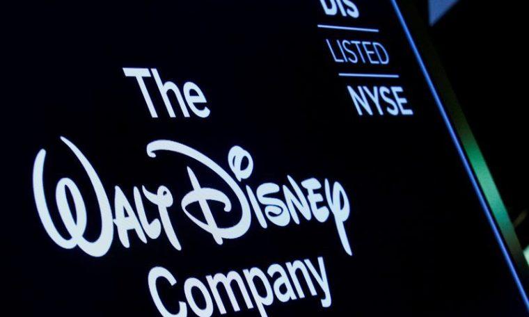 Disney cuts ad spending on Facebook amid growing boycott - WSJ