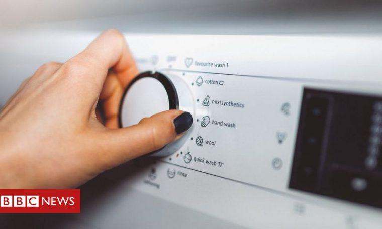 Energy firms hit back at plans to cut energy bills