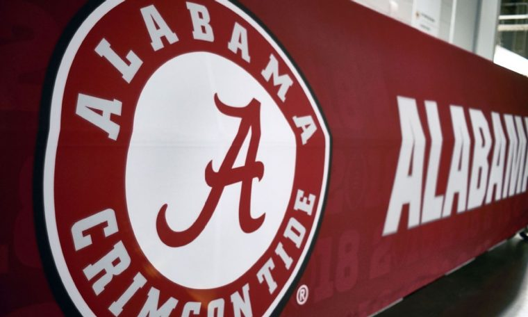Highly-touted Brockermeyer twins commit to Alabama Crimson Tide football