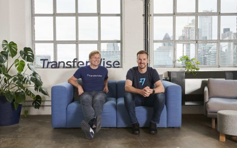 Fintech start-up TransferWise gets FCA approval to offer investments