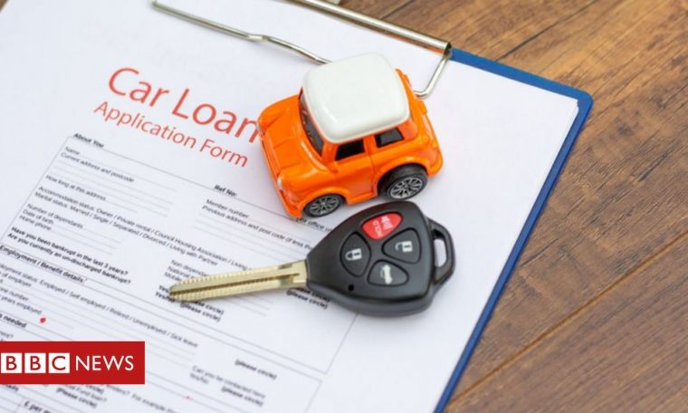 Freeze on car loan and pawn payments set to be extended