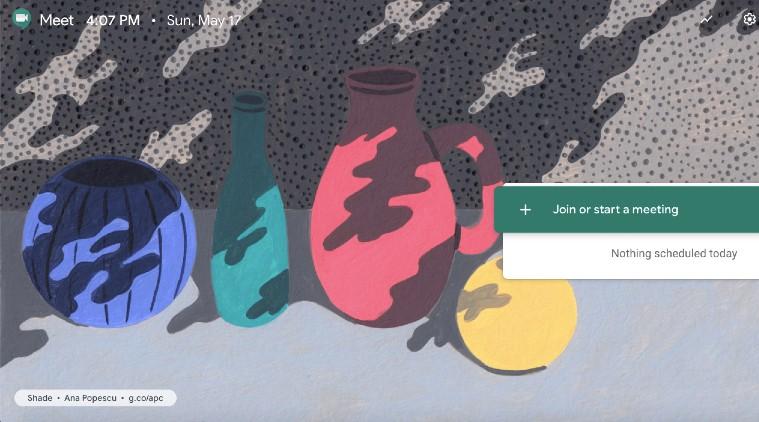google meet, google meet guide, join meeting on google meet, host meeting on google meet, how to record google meet call, google meet call, google meet join, google