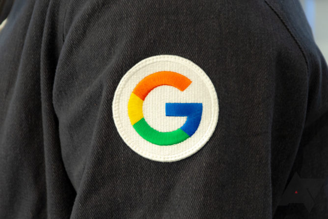 Google's response to Android apps getting delayed or killed in the background leaves a lot to be desired