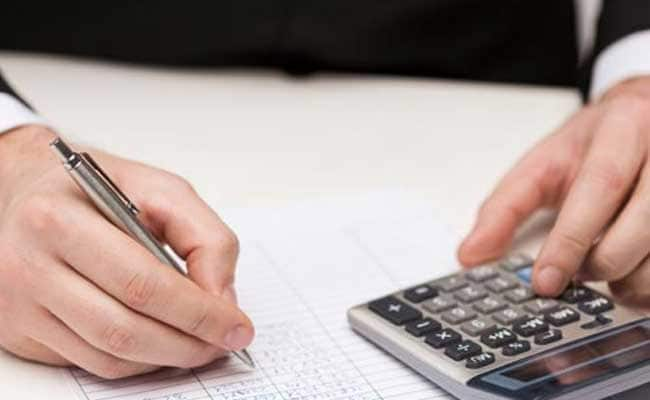 ITR filing date for FY20 extended to November 30