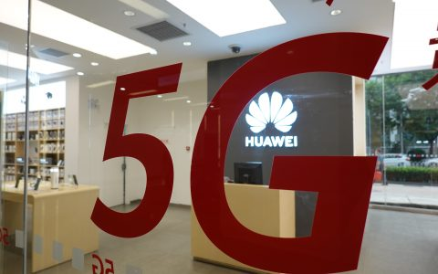 Huawei and ZTE officially designated 'national security threats'