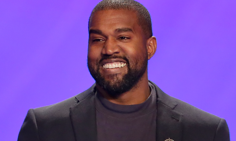 Kanye schedules campaign event in South Carolina