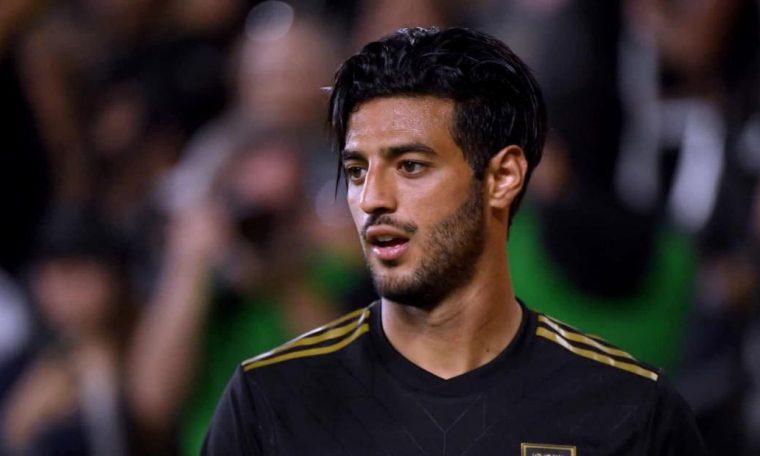 """MLS is Back Tournament"" rolls on despite coronavirus concerns"