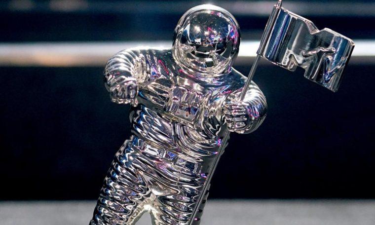 MTV VMAs will happen as planned in New York City