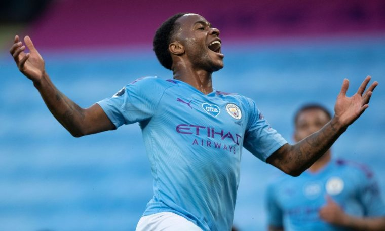 Man City's destruction of Liverpool suggests Guardiola's men are primed for a Champions League run
