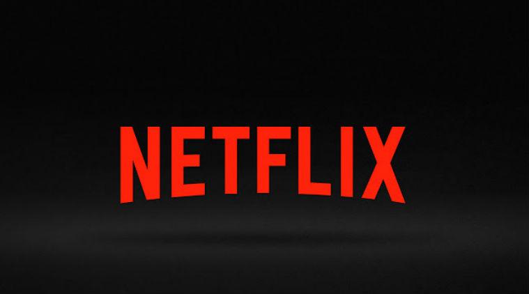 Apple, Apple streaming service, Apple event March 25, Apple shows, Netflix, Apple News, Apple new streaming service, Apple vs Netflix