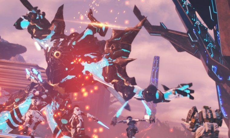 New Genesis video clarifies it's a standalone game • Eurogamer.net