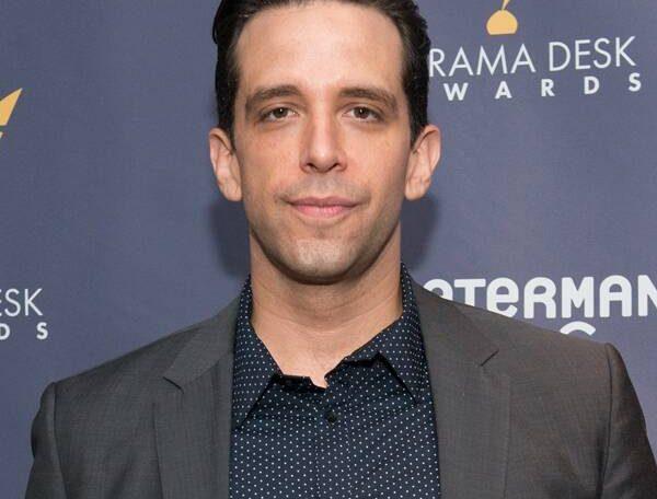 Nick Cordero Dead at 41 After Coronavirus Battle: Zach Braff and More Stars Pay Tribute