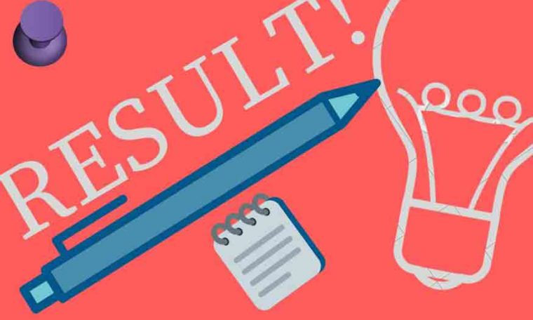 RBSE 12th Result 2020 LIVE Updates: Rajasthan Board Class 12 Commerce Results to be Released Today at rajresults.nic.in