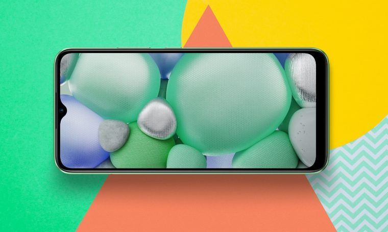 Realme C11 to Go on Sale for First Time Today at 12 Noon: Price in India, Specifications