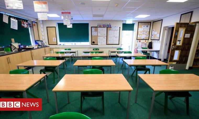 Report calls for more Irish-speaking teachers