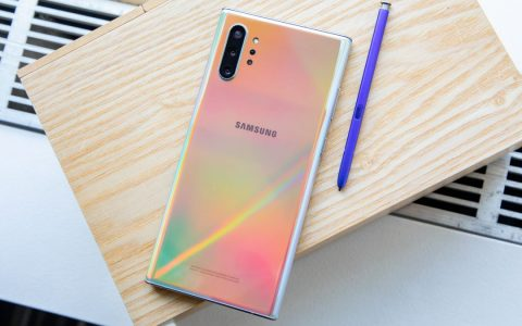 Samsung Galaxy Note 20 release date, price, news and leaks