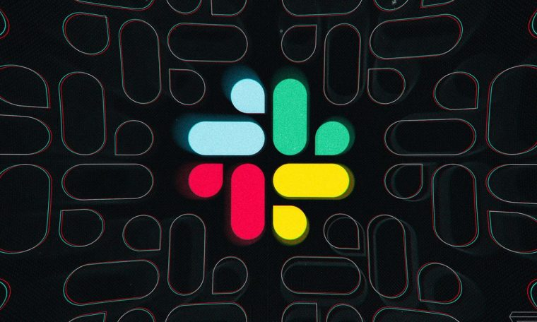 Slack files competition complaint against Microsoft in the EU