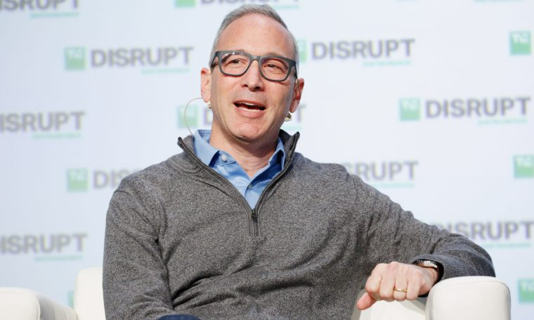 Tech IPOs getting mispriced, as Lemonade and Agora double in debuts