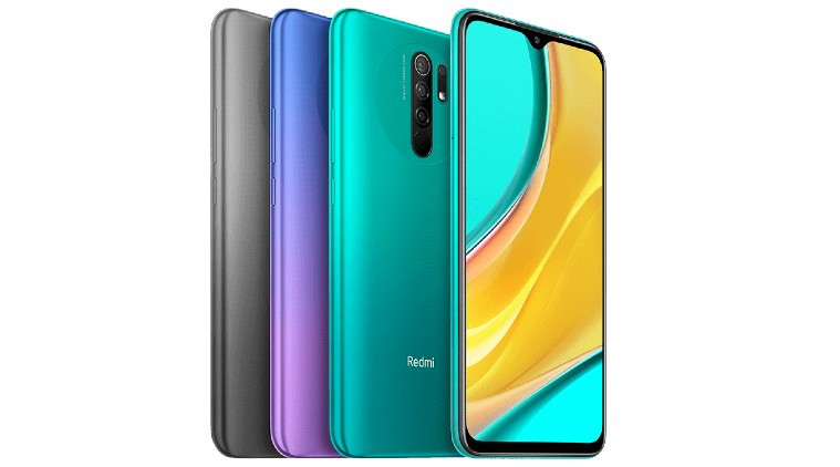 Specifications, Price in India, Sale date