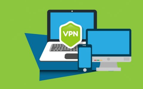 This leading VPN definitely doesn't keep any activity logs