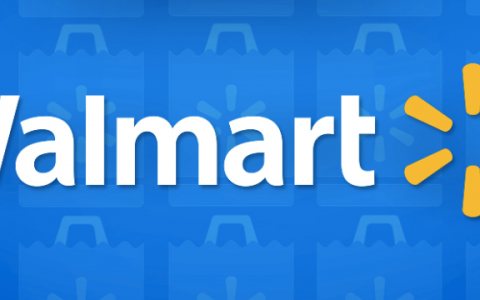 Walmart Set To Launch A Competing Service To Amazon Prime - Report
