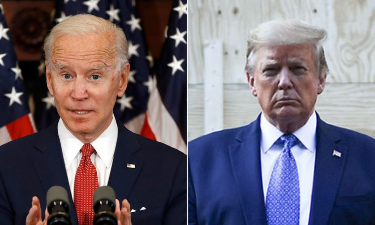Hogan on whether Biden is better to lead than Trump