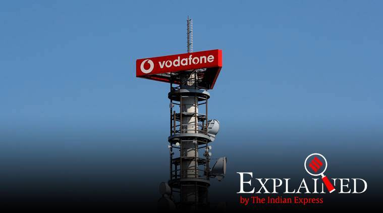 Why TRAI has an issue with Vodafone RedX and Airtel Platinum services