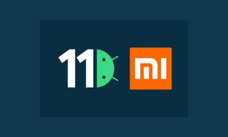 Here's the official list of Xiaomi, Redmi, POCO, and Black Shark devices eligible for Android 11