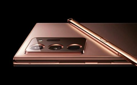 Watch: Galaxy Z Fold 2, Note 20 launch is today at Samsung Unpacked