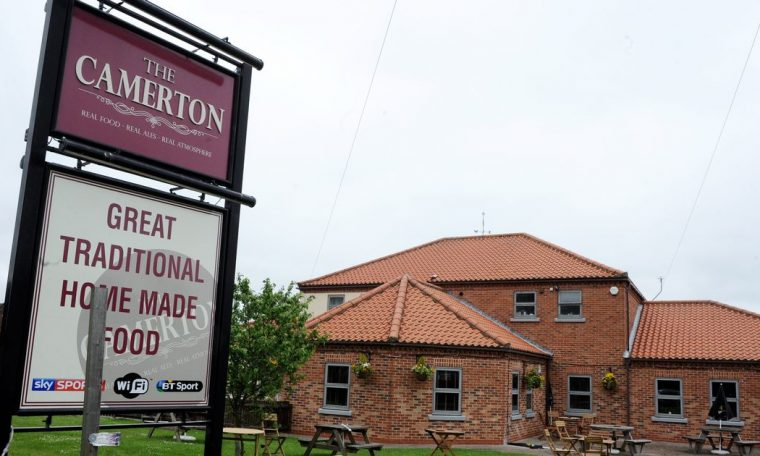 East Yorkshire pub pulls no punches when fighting negative reviews on TripAdvisor