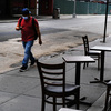 $600 A Week: Poverty Remedy Or Job Slayer?