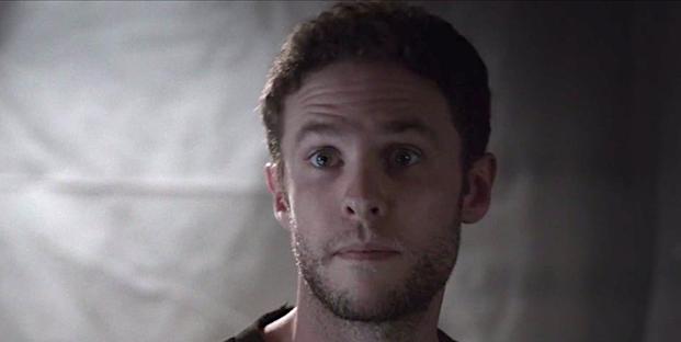 Agents of SHIELD bosses explain Fitz's absence in final season