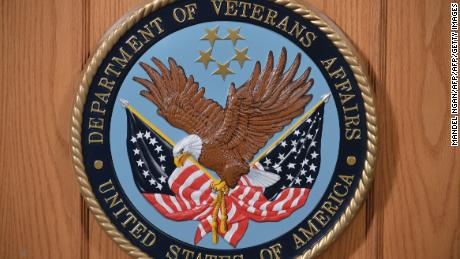 US Postal Service delays force Department of Veterans Affairs to shift prescription delivery methods