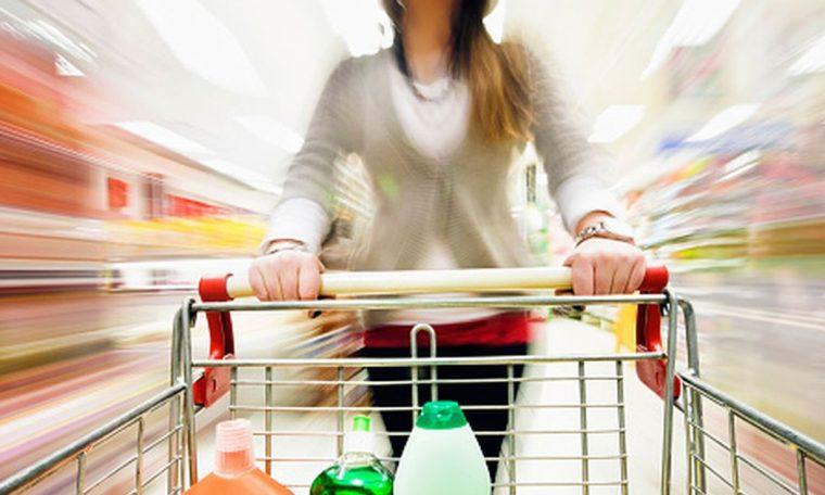 Iceland, Tesco, Sainsbury's, Waitrose, Asda and Morrisons issue urgent product recalls on these products