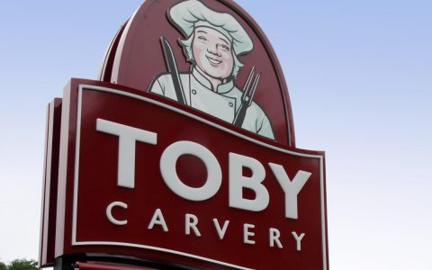 Toby Carvery and Harvester to offer deal for extra TWO weeks