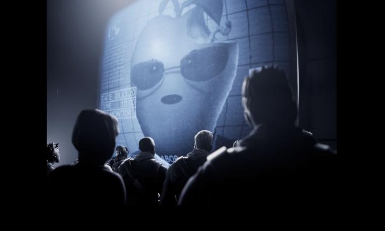 Apple terminates Epic's developer account as promised