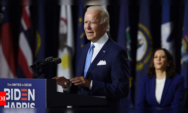 Biden Administration to place US-India ties on 'high priority'; will not tolerate cross-border terrorism in South Asia