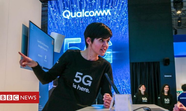 Carmakers urge FTC to fight Qualcomm ruling