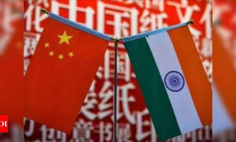 "China hopes India, Pakistan can ""properly"" handle differences through dialogue, safeguard peace"