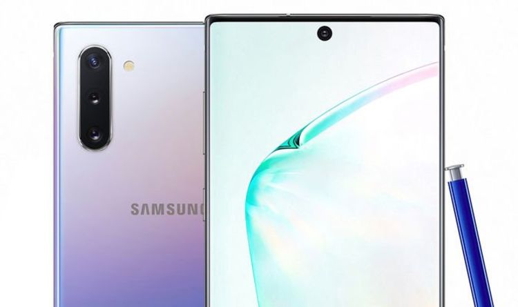 Galaxy Note 20 release: 3 things we want to see from Samsung and 1 thing we don't