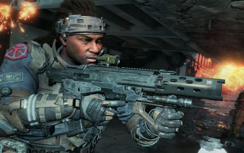 Call of Duty 2020 confirmed by developers Treyarch and Raven Software