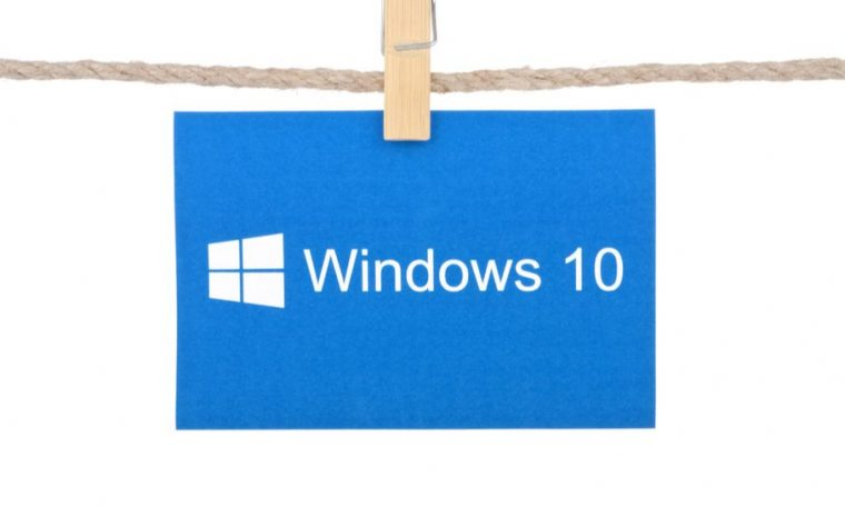 Windows 10 update will debut another huge copy-and-paste change