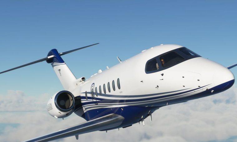 Microsoft Flight Simulator beginner's guide and tips