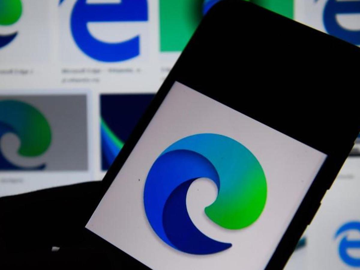 edge-browser-screen.jpg