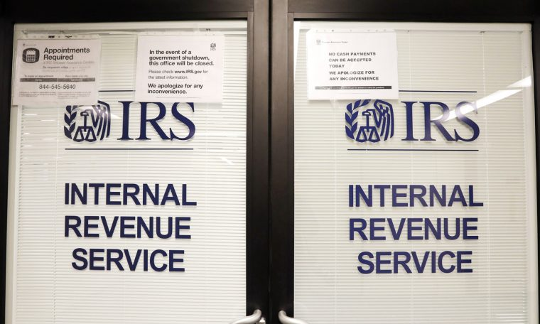 Payroll Tax Delay May Mean Problems For Workers, Employers And Social Security : NPR
