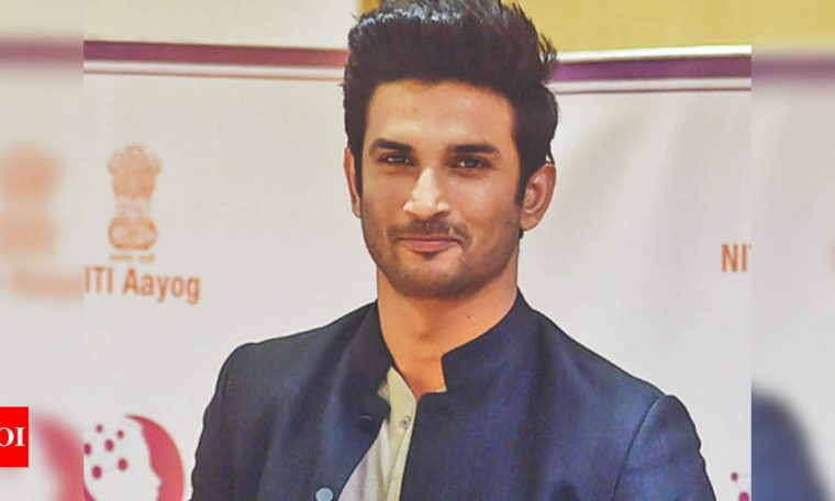 """Sushant Singh Rajput case: Bihar DGP claims, """"Mumbai has closed all communication channels with us. This indicates that something is wrong"""" 