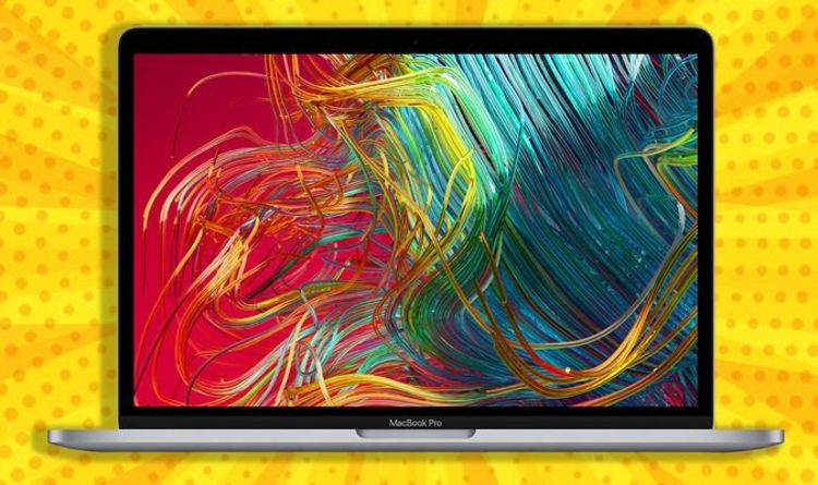 These MacBook deals make owning Apple's laptops way more affordable