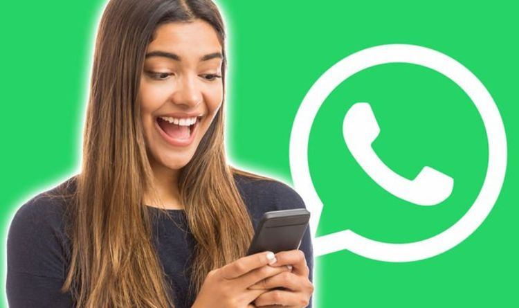 WhatsApp update could bring huge iPhone feature to Android devices