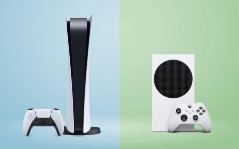 PS5 Digital Edition vs. Xbox Series S: Which Affordable Console Do You Have?