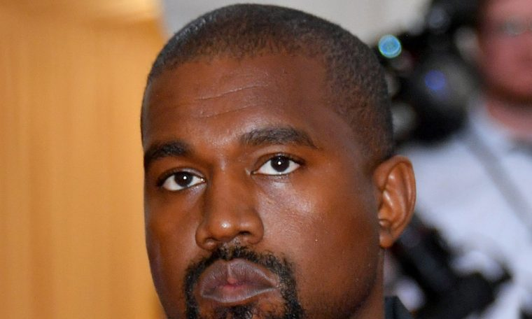 Kanye West has released new guidelines for his visionary record deal